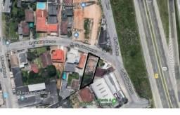 Terreno para Investidores, empresas, residencia as margens da via expressa