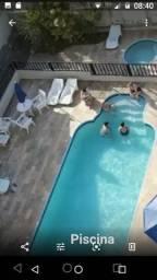 Cabo Frio - 5 dias no Joalpa Hotel
