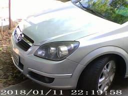 Vectra 2007 somente venda - 2007