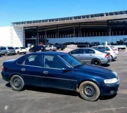 Vectra 97/97 GLS 2.0 MC 8v - 1997