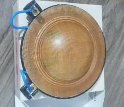 Reparo de corneta hdc1000/2000