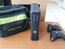 Video game XBOX 360