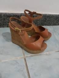 Calçados Femininos no Rio de Janeiro e região eda3ed26ec9