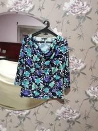 94439fd29d Camisas e camisetas - Agenor De Carvalho