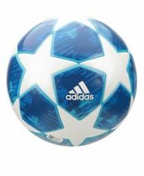Bola society adidas liga dos campeões 2019