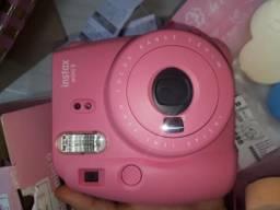 Camera instantânea **mini9