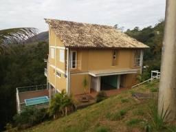 Casa / Itaipava / RJ em condomínio fechado - R$ 4.000,00 + TXS