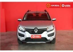 Renault Sandero Stepway , O mais barato do Brasil ! - 2019