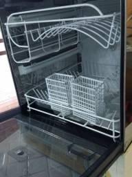 Lava louças, super barato!!!!!