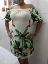 Moda feminina top