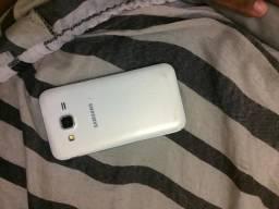 Vendo um Samsung