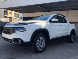 Fiat Toro Freedom 1.8 AT6 4x2 (Flex) 2019 - 2019