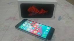 V/T iPhone 6s 32Gb