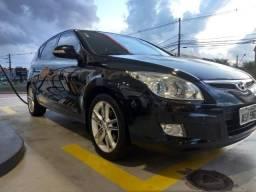 Hyundai I30 - 2010