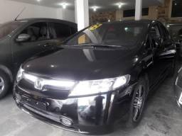 Honda Civic Com gnv - 2008