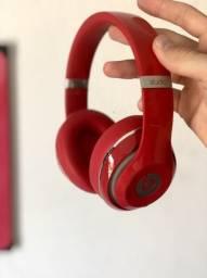 Fone beats by Dre