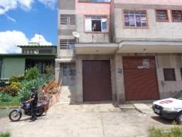 Escritório para alugar em Protasio alves, Porto alegre cod:6316