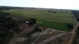 Fazenda em chapada com 970 hectares sendo 300 plantando
