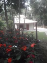 Alugo para temporada - casa 7 suites - Domingos Martins - ES Diárias R$1.500,00