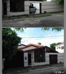 Linda casa - Jardim Califórnia - Cuiabá