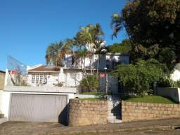 Casa à venda com 3 dormitórios em Cavalhada, Porto alegre cod:6850