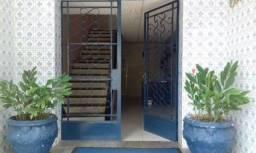 Apartamento em Salinas-PA 1 quarto (No momento se encontra alugado mensalmente).