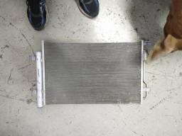 Condensador Spin Cobalt Original 2018