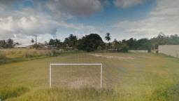 Terreno Rodovia Ilheus- Itacare Km2