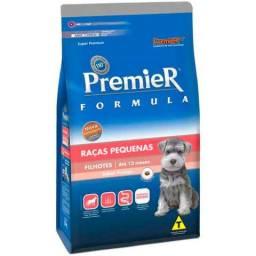 Ração (P rOMOÇÃO) Premier Super Premium Cães adulto de 20 kg,