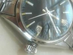 Rolex Oyster Perpetual 1965