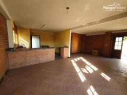 Casa à venda com 3 dormitórios em Forquilhinhas, São josé cod:100569