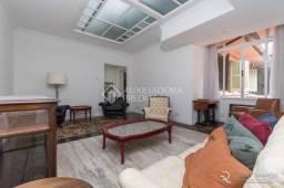 Apartamento para alugar com 2 dormitórios em Moinhos de vento, Porto alegre cod:284318