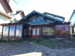 Loja comercial para alugar em Carniel, Gramado cod:297380