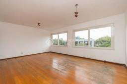 Apartamento para alugar com 3 dormitórios em Higienópolis, Porto alegre cod:317817