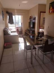 Apartamento à venda com 2 dormitórios em Real parque, São josé cod:5679