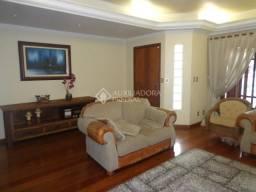 Casa para alugar com 3 dormitórios em Sarandi, Porto alegre cod:318067