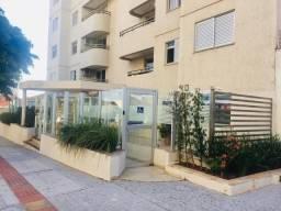 Apartamento à venda com 3 dormitórios em Monte castelo, Campo grande cod:BR3AP10673