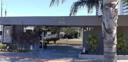 Apartamento à venda com 2 dormitórios em Jardim américa, Campo grande cod:BR2AP11639