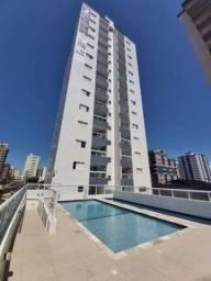 Apartamento pronto para morar próximo a praia - 2 quartos - no bairro Vila Tupi- Praia Gra
