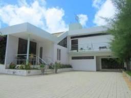 Casa à venda com 3 dormitórios em Cabo branco, João pessoa cod:16153