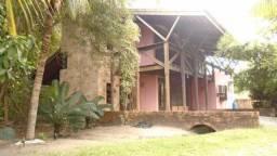 Casa à venda com 5 dormitórios em Ponta do seixas, João pessoa cod:22641