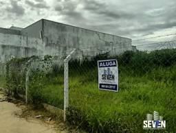 Terreno para alugar em Novo jardim pagani, Bauru cod:2713