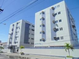 Título do anúncio: Apartamento para alugar com 3 dormitórios cod:18306