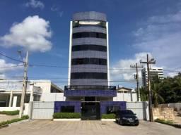 Apartamento à venda com 3 dormitórios em Jardim oceania, João pessoa cod:15459