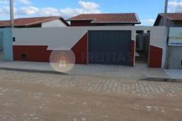 Casa disponível no Cidade Alta em mossoró por R$ 108 mil