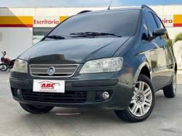 Fiat Idea ELX 1.4 2008 Completo de tudo!R$:20.900,00