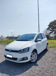 Volkswagen Fox Highline 1.6 16v 2015