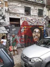 Casa à venda com 5 dormitórios em Centro, Rio de janeiro cod:CTCA100001