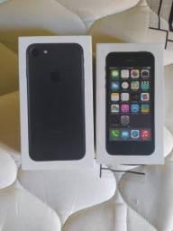 Caixa de iphone