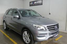 Mercedes-Benz ML 350 3.0 bluetec 2015 - 2015